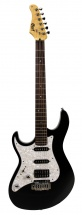Cort Gaucher G250 Gloss Black