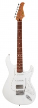 Cort G260cs Olympic White