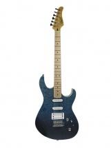 Cort G-ltd18m Bleu