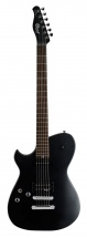 Cort Gaucher Mbc1 Signature Matt Bellamy Mat Black
