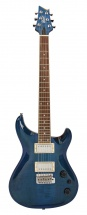 Cort M Ltd16 Aqua Blue