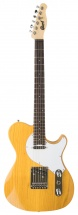 Cort Ms Classic Scotch Blonde Naturel