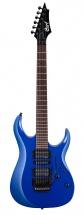 Cort X250 Blue Gloss