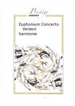 Cosma V. - Euphonium Concerto