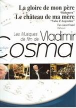 Cosma V. - La Gloire De Mon Pere Le Chateau De Ma Mere