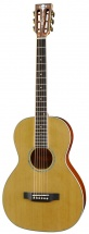 Crafter Plt 8 Cd/n