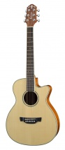 Crafter Trv23 Eq/n