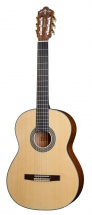 Crafter C 6/n