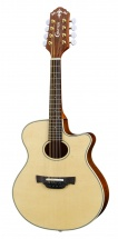 Crafter M 77 E/n