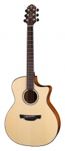 Crafter Gxe 600 Able