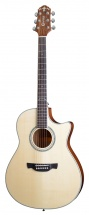 Crafter Age 300 Sp/n