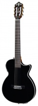 Crafter Ct 125/bk