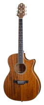 Crafter Te 6mh/br