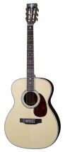 Crafter Tm 035 Natural