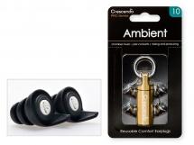 Crescendo Pro Ambient 10 - Filtres Auditifs