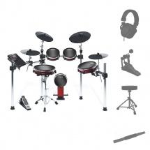 Alesis Crimson Ii Mesh Kit Full Pack