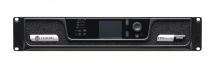 Crown Audio Cdi 2600