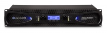 Crown Audio Xls 1502
