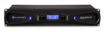 Crown Audio Xls 2502