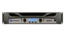 Crown Xti 6002 - 2 X 2100 W / 4 Ohms