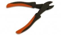 Cruz Tools Gtsc1 Pince Coupante Speciale Cordes