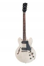 Gibson Cs336 Tv White