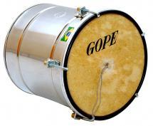 Gope 6 X 17cm - Go-cui01