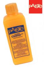 Paiste Polish Nettoyant Cymbal Cleaner