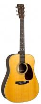 Martin Guitars D-28 2017
