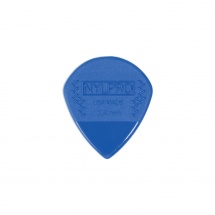 D\'addario And Co Nylpro Picks Extra Heavy 100-pack