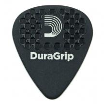 D\'addario And Co 7dbk7 Mediators Pour Guitare Extra Heavy Duragrip