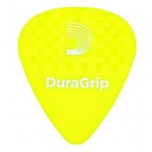 D\'addario And Co 7dyl3 Mediators Pour Guitare Light/medium Duragrip