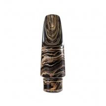 D\'addario - Rico Mjs-d6m-mb - Bec Select Jazz Marble Alto D6m