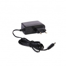 D\'addario And Co 9v Power Adapter F Plug