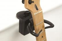 D\'addario And Co Guitar Dock