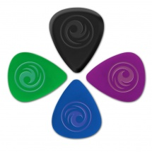 D\'addario And Co Adjustable Insert Pick