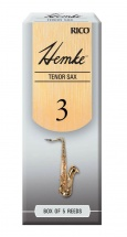 Rico Anches De Saxophone Tenor Rico Hemke Premium 3