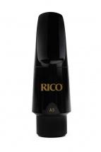 D\'addario - Rico Rrgmpcasxa3 - Bec Rico Graftonite Saxophone Alto, A3