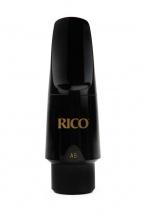 D\'addario - Rico Rrgmpcasxa5 - Bec Rico Graftonite Saxophone Alto, A5