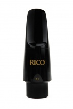 D\'addario - Rico Rrgmpcasxa7 - Bec Rico Graftonite Saxophone Alto, A7
