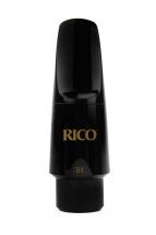 D\'addario - Rico Rrgmpcasxb3 - Bec Rico Graftonite Saxophone Alto, B3