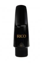 D\'addario - Rico Rrgmpcasxb7 - Bec Rico Graftonite Saxophone Alto, B7