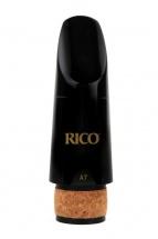 D\'addario - Rico Rrgmpcbcla7 - Bec Rico Graftonite Clarinette Sib, A7