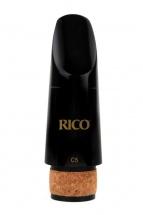 D\'addario - Rico Rrgmpcbclc5 - Bec Rico Graftonite Clarinette Sib, C5