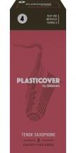 Rico Anches De Saxophone Tenor Rico Plasticover 4