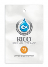 Rico Recharge Humidificateur