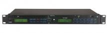 Dap Audio Mpr-200bt