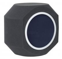 Dap Audio Studio Eyeball