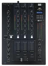 Dap Audio Core Mix-3 Usb
