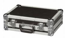Dap Audio Flight Case Universel